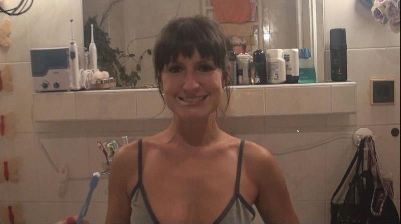 VERONIKA, HONZA: CZECH AMATEURS 35 (HD / 720p / 2019) [CzechAv]