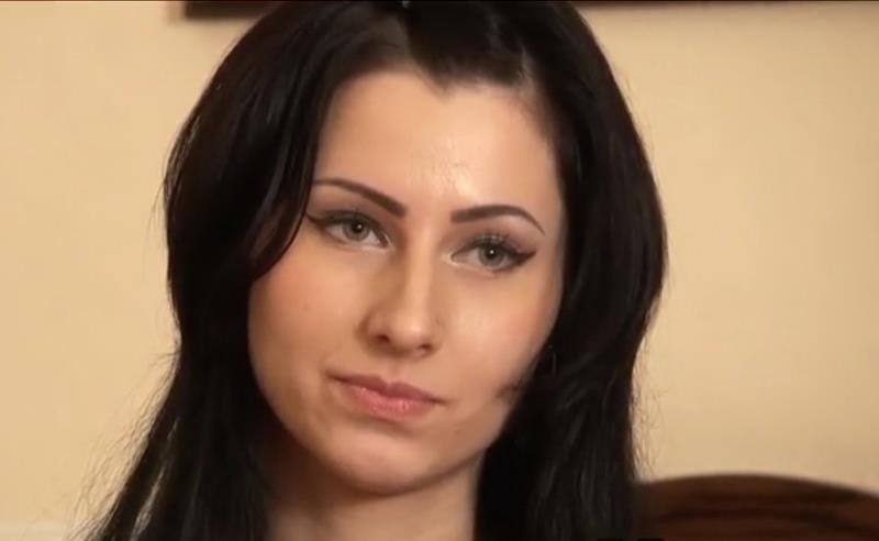 Tania Lubov: Casting (SD / 480p / 2019) [WoodmanCastingX]