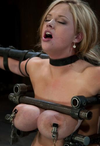 Katie Kox - Thanks for the mammaries (231 MB)