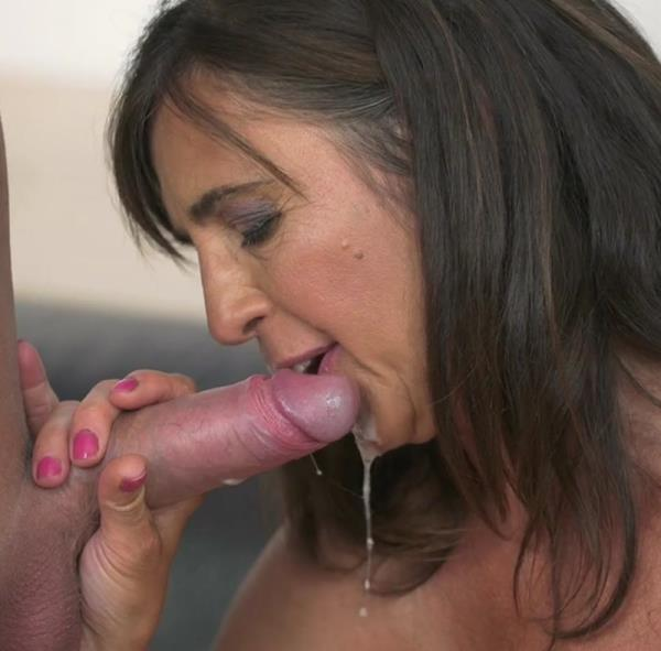 Mariana - Cock Over Tea (2017/HD)