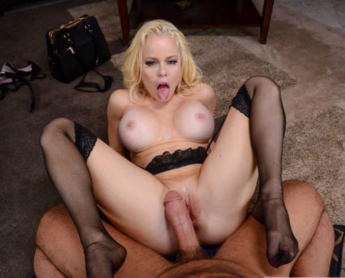 Nikki Delano - 22139 (FullHD)