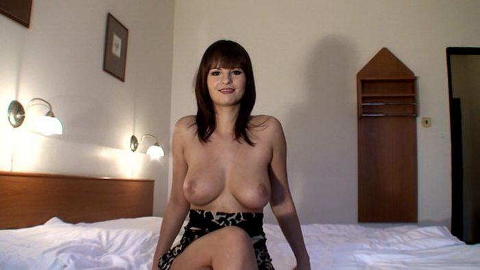 Rita Kubilova - Delicious Euro Fuck Slut (Digicreationsxxx) [HD 720p]