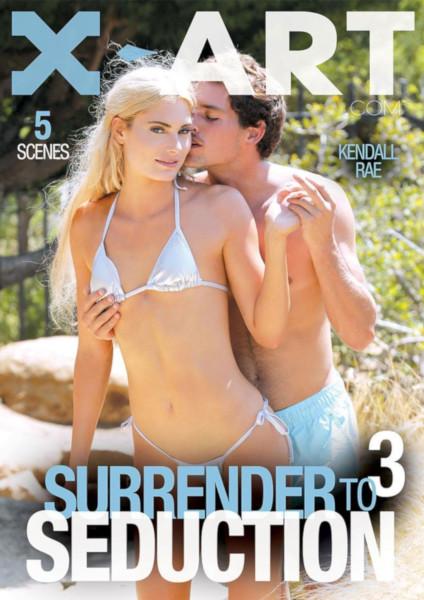 Поддаться искушению 3 / Surrender To Seduction 3 (2019/FullHD)
