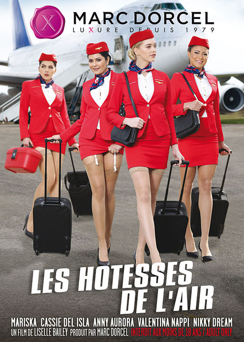 The flight attendants (2019/FullHD/1080p/2.69 GB)