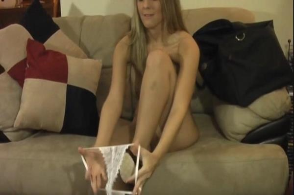 Unknown - Full Naughty Night With Sister (SD)