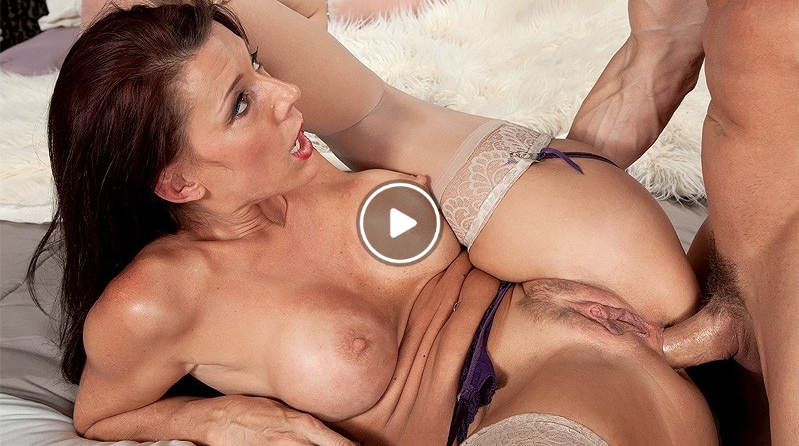 ScoreHD: Our Greatest Anal Scene Ever - Soleil [2018] (HD 720p)