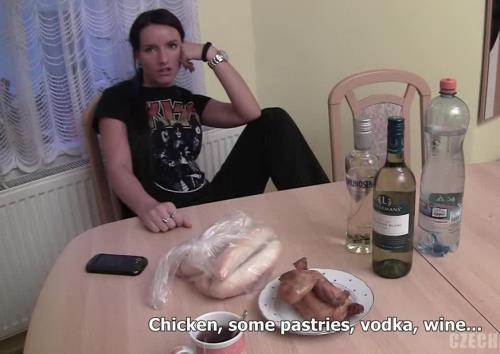 Martina - Hardcore (HD)