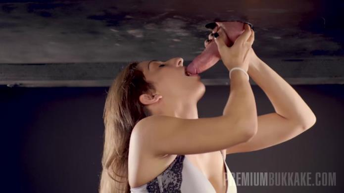 #2 - Milking Table - First Camera (1 loads) / Jimena Lago / 20-02-2019 [SD/480p/MP4/349 MB] by XnotX