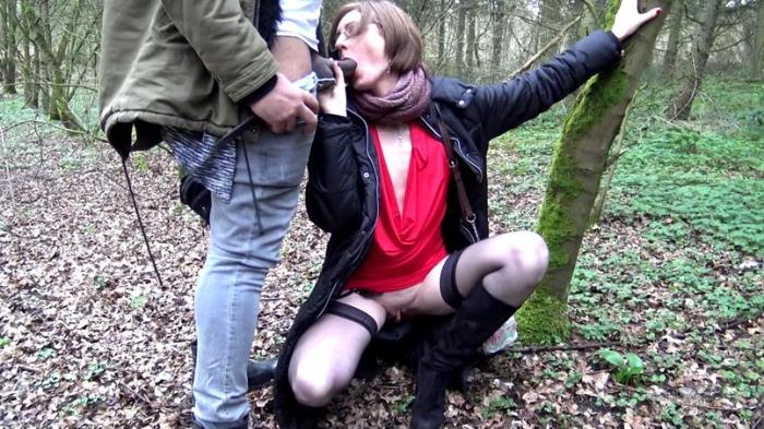 Beatrice - Beatrice, Deux Lascars Pour Plus de Plaisir (FullHD 1080p) - Indecentes-Voisines - [2019]