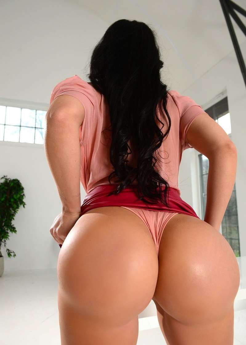 Aletta Ocean - Give me your Big Black Cock (AlettaOceanLive) [FullHD 1080p]