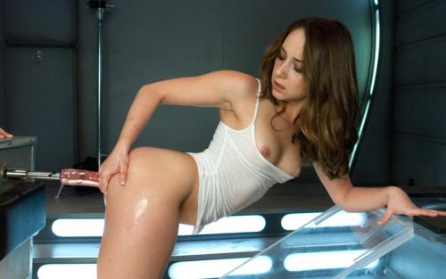 Remy LaCroix - Remy All Anal: Sweet Perfect Ass Stretched and Fucked by Lon ...