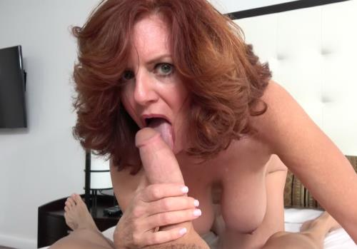 Andi James - Talk With Mom (606 MB)