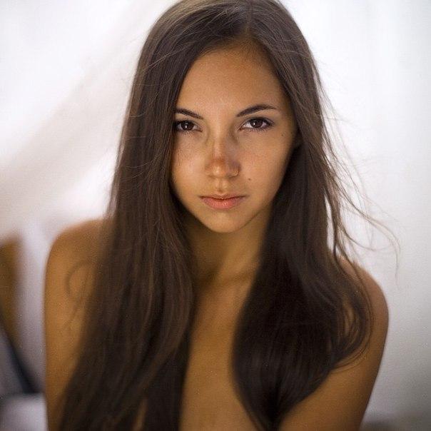 Private.com - Yulia- The New Private Castings: New Generation 03 [2019 HD]  ...