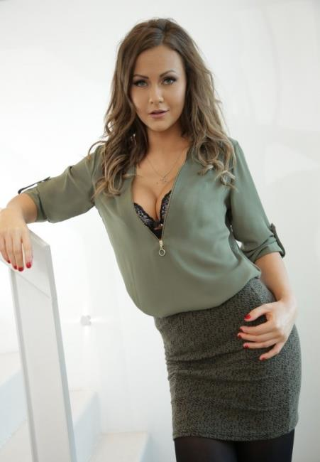 Tina Kay - Miss Kays Bodyguard (2019/SD)