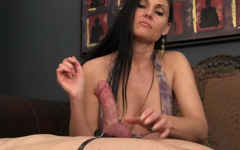 Obey Melanie: When Orgasms Fail Compilation (FullHD / 1080p / 2019) [Clips4Sale]