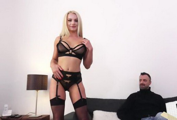 JacquieEtMichelTV: Elisabeth Hardcore [HD 720p]