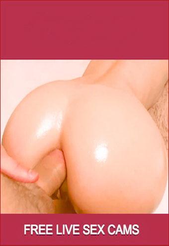 Violetta - Amateur (Bongacams) [HD 720p]