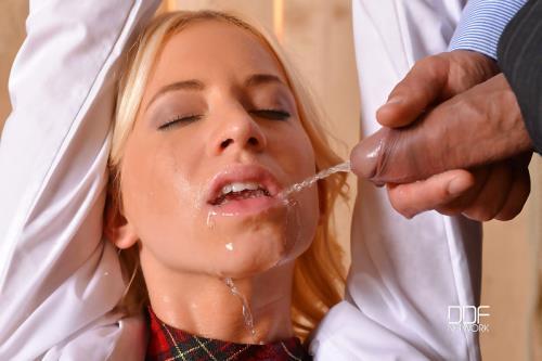 Kiara Lord, Sabby - One More Perversion... (FullHD)
