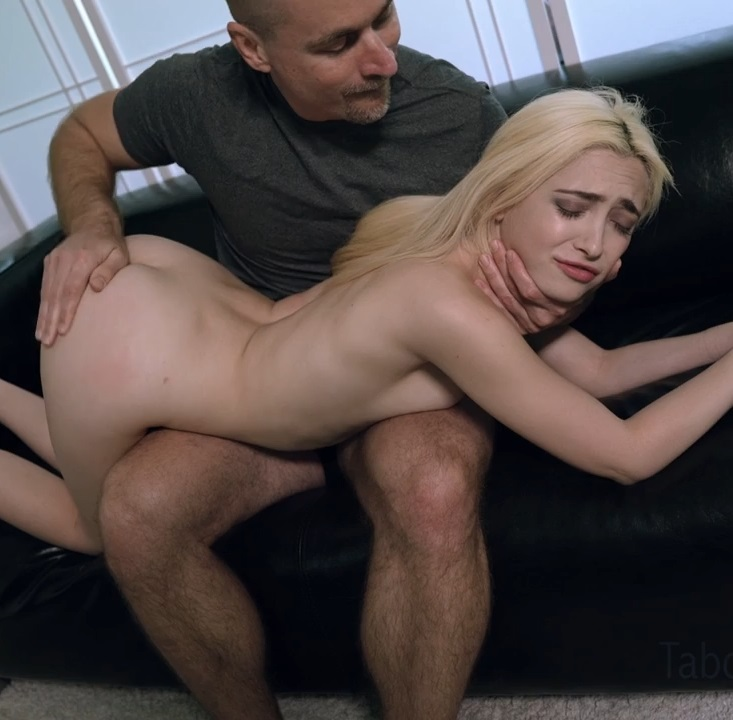 Clips4sale: Daughter Dreams of Daddy - Jane Wilde [2018] (HD 720p)