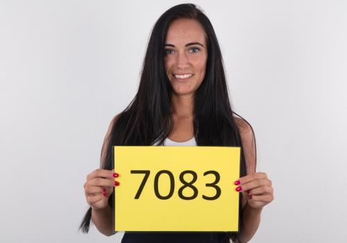 Svetlana - 7083 (FullHD)