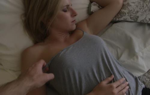 Cory - Hardcore (HD)