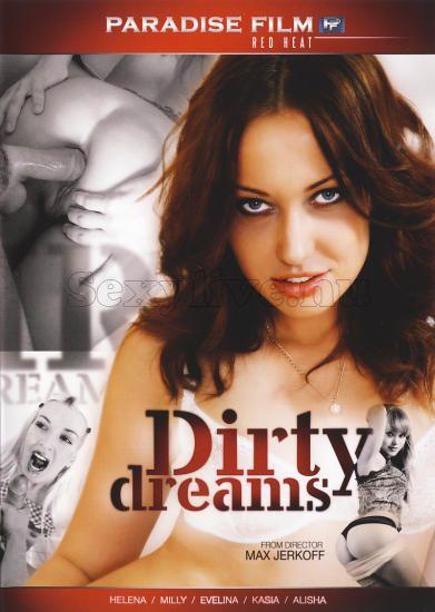 Dirty Dreams (2019/SD/480p/1.37 GB)