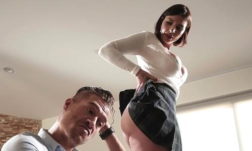 Ivy Lebelle - Happy To Help (407 MB)