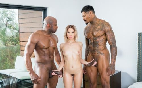 Khloe Kapri - A Deal To Remember 2