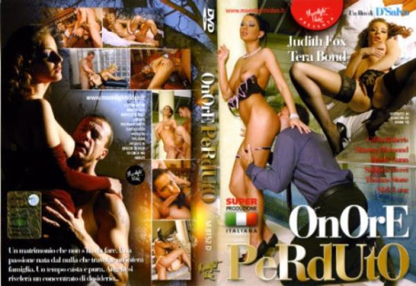 Onore Perduto (SD/903 MB)