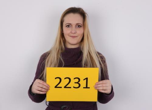 Jana - 2231 (276 MB)