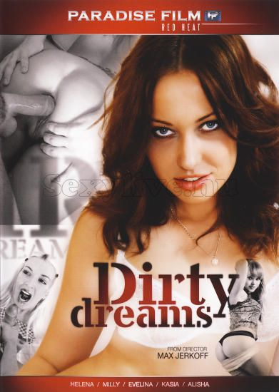 Dirty Dreams - [2019] (SD 480p)