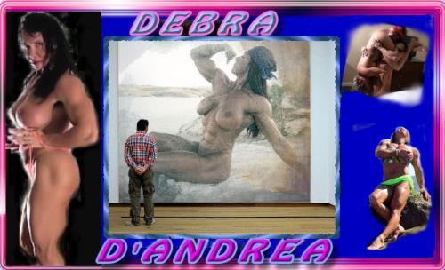 Debra D