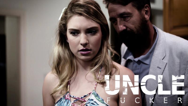 Giselle Palmer - Uncle Fucker [PureTaboo] (FullHD|MP4|2.10 GB|2019)
