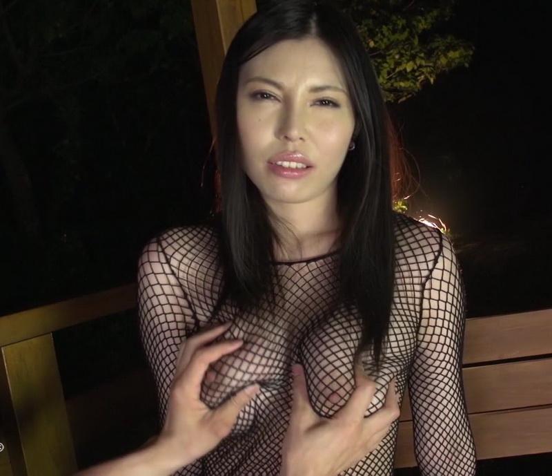 [Heyzo] - Sofia Takigawa - Hardcore (2019 / FullHD 1080p)