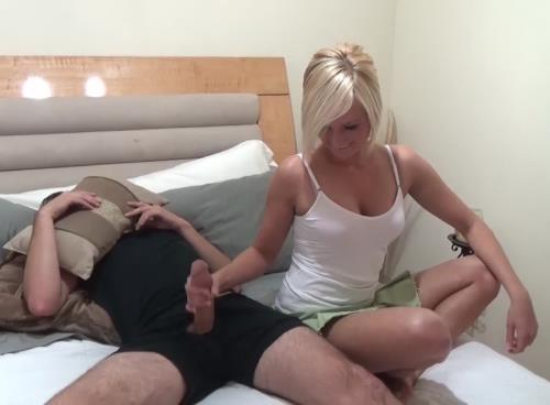 Kate England - Hardcore (FullHD) 1080p