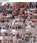 Kinsley Anne, Zoe Parker - DAUGHTERS AND DAD BODS (Teen, Young) [SD] - DaughterSwap