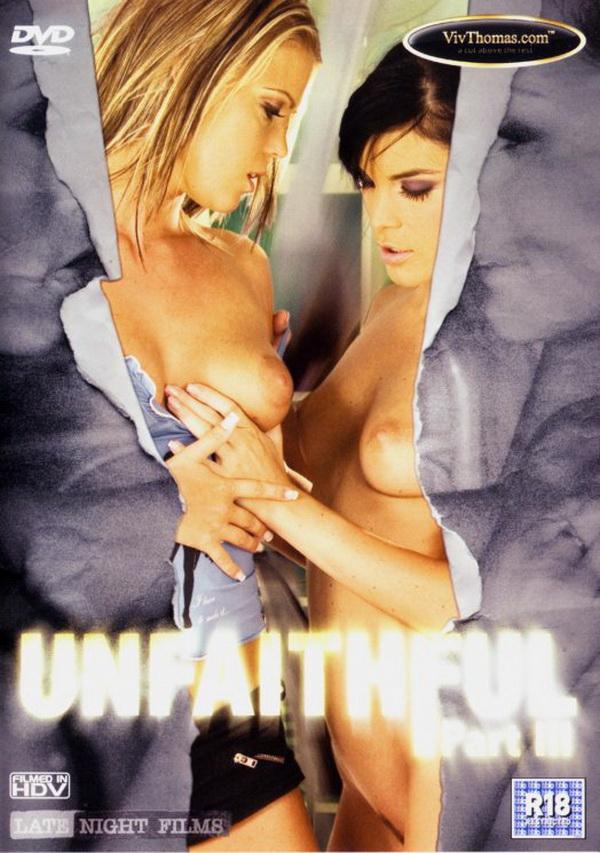 Unfaithful 3 (SD/1.91 GB)