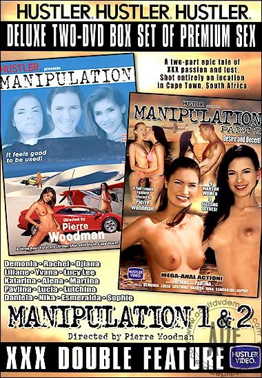 Manipulation [SD 480p]