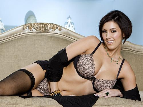 Dylan Ryder - Playmates At The Gym (2019/HD)