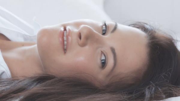 Lauren Crist - Yours Forever (2019/FullHD)