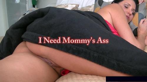 Rae Knight - I Need Mommys Ass