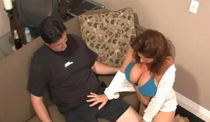 Rachel Steel - Surrogate Slut [Clips4Sale] 2019