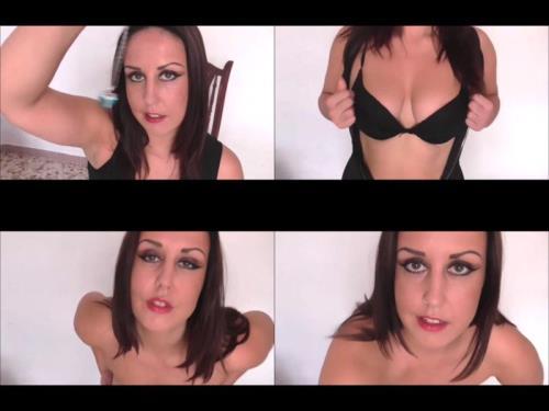 Wicked stepmother (Lucy Mariexxxx) [SD, 480p] [Clips4sale.com]