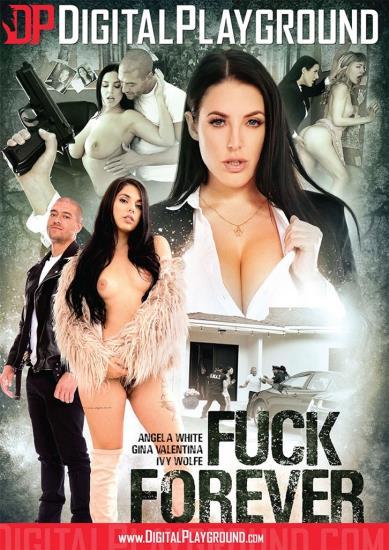 Fuck Forever (2019) WEBRip/HD