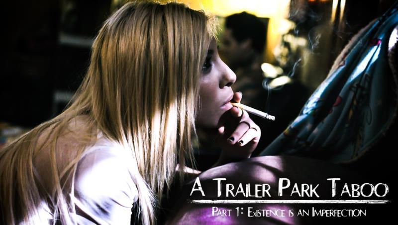 PureTaboo: Kenzie Reeves, Joanna Angel Trailer Park Taboo - Part 1 [HD 720p]