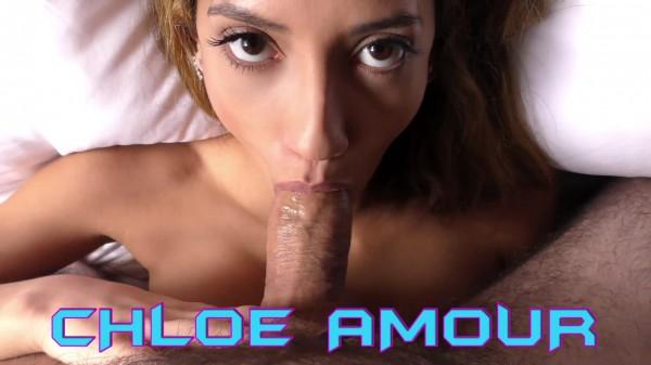 Chloe Amour - WUNF 180 [HD 720p] 2019
