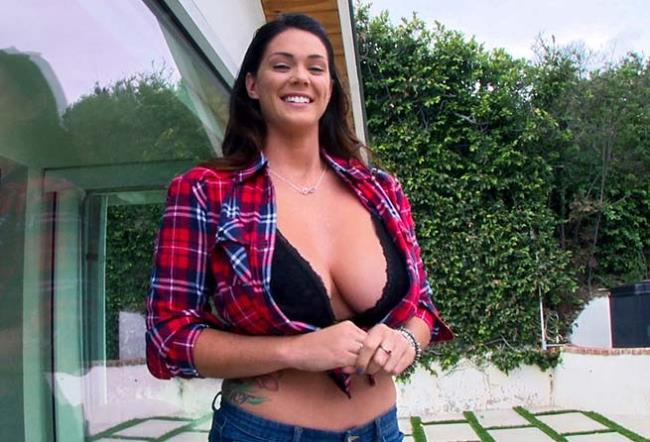 Ashley nicole free porn star pictures and videos