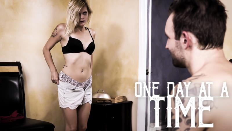 PureTaboo: Madison Hart One Day at a Time [FullHD 1080p]