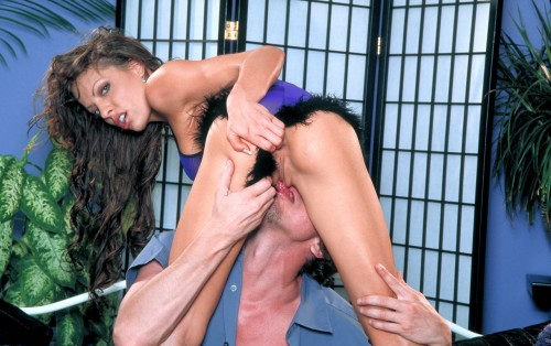 Vanessa Lane,Nick East BTS 0541 - Vanessa Lane,Nick East BTS 0541 (EarlMiller) [SD 480p]