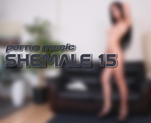 Kendall Dreams, Karoly Mel, Rita - Slow mo CUMSHOT compilation [HD, 720p]